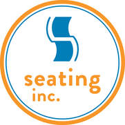 Seating Inc. State of Georgia